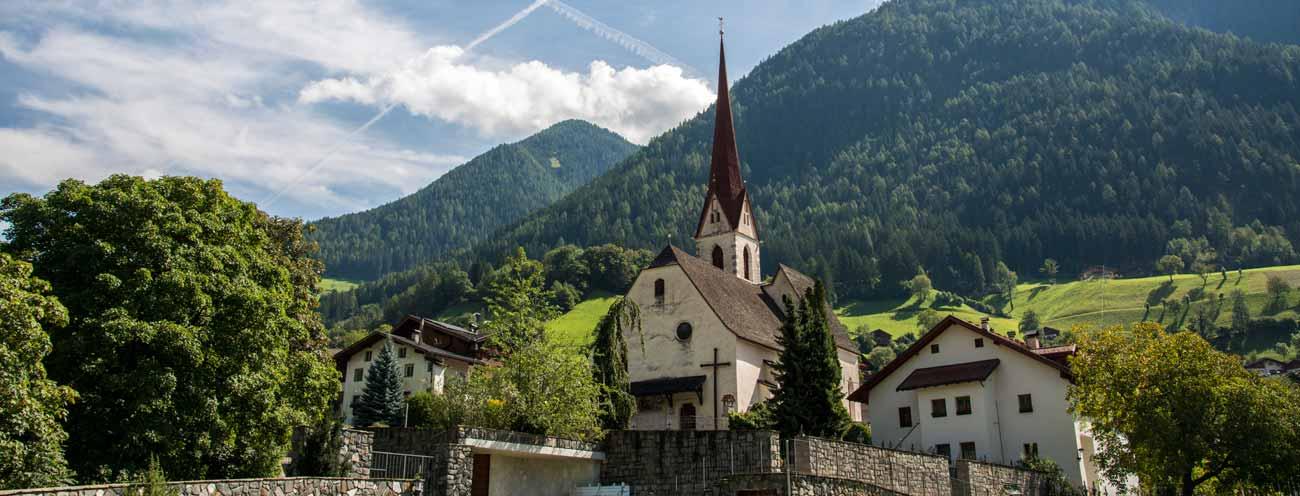 Beste Spielothek in Sankt Leonhard bei Weitersfelden finden